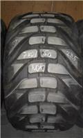 Nokian Forest King 780/50-28,5, Tyres