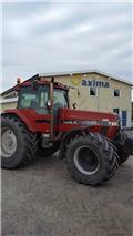 Case Magnum 7220, 1996, Traktorit