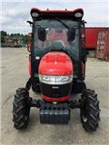 Branson 5825C Ciągnik rolniczy NOWY 2015 wyprzedaż, 2015, Tractors