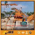 Дробилка JBS Secondary Stone Crusher Symons Cone Crusher, 2017