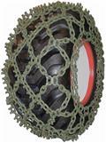 Ofa Slirskydd Protec 700-26,5 13mm, Kæder / Bånd