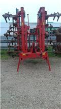 Kverneland CLC PRO 350, 2010, Cultivadores
