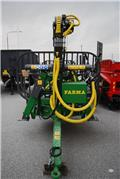 Farma 9T/C6,3G2, Farm Equipment - Others