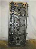 Detroit 8V92, 1996, Engines