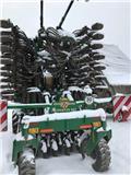 Great Plains Spartan 607 HD, 2012, Sėjamosios mašinos