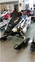 Polaris Switchback Assault Ny!!, 2015, Snowmobiles