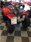Вездеход / Квадроцикл Polaris Trail Boss 250