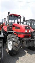 Belarus 1221.5, 2015, Tractors