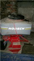 Высокоточная сеялка Horsch MiniDrill PS200, 2011