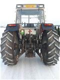 Massey Ferguson 399, 1997, Traktori