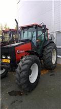 Valmet 65, 1997, Traktorit