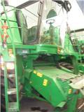 John DeereSTS 9880, 2005, Combine Harvesters