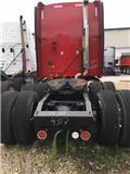Peterbilt 387, 2011, Conventional Trucks / Tractor Trucks