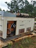 Generac 75 KW, Дизельные генераторы