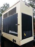 Kohler 60 KW, Дизельні генератори