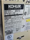 Kohler 60REOZJB, 2006, Diesel Generators
