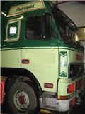 Furukawa 738, 1999, Гусеничные экскаваторы