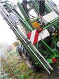 Amazone UG 3000 Power, 2001, Pflanzenschutzspritzen