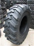 Marcher 18.4-26 12PR TL R-4, Tyres