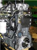 Cummins QSL-9 C325 CUMMINS В НАЛИЧИИ, 2015, Engines