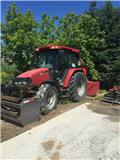 Case 1080, 2005, Tractors