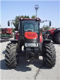 Case IH Farmall A115, 2014, Tractoare