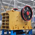 Liming HJ98 HIGH EFFICIENCY JAW CRUSHER, 2014, Drobilice