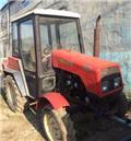 Belarus 320, 2002, Traktori