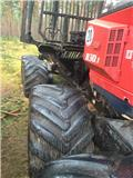 Valmet 830.1, 2004, Forwarder