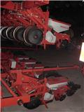 Kverneland Accord Monopill SE, 2011, Precision sowing machines