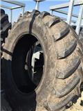 Michelin 650/65R42, Wheels