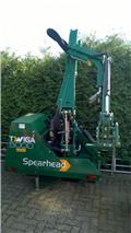 Spearhead Twiga 5000, 2015, Other agricultural machines