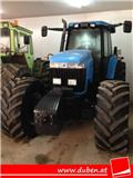 Landini Starland 270, 2004, Tractors