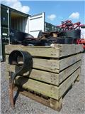 Väderstad RIPPER TINE, Farm machinery