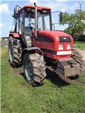 MTZ 952.3, 2006, Traktorok