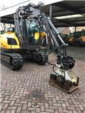 STANLEY Trilblok HS-6000, Other