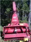 Фуражный комбайн JF 850, 1999