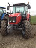 Massey Ferguson 5460, 2011, Tractores