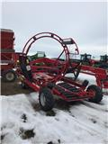 Anderson ifx660、2016、其他農業機械