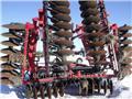 Versatile TD600, 2012, Άλλες μηχανές οργώματος και Εξαρτήματα