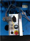 SkyJack control box electric, 2012, Žirkliniai keltuvai