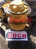Poclain 920019506