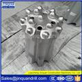 Jinquan 65mm R25 thread button rock drill tools bits, 2016, Other Underground Mining Equipment