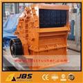 Дробилка JBS HIGH WAY CONSTRUCTION IMPACT CRUSHER PF1210, 2017