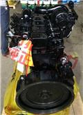 Cummins 6BTAA5.9-C180, 2015, Engines