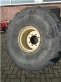 Колесо Michelin XS 24 R 20.5