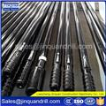Jinquan T45 T51 Drill Rod / T45 T51 Threaded drill rods/ E, 2016, Podzemni postavljač kablova