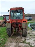 Belarus MTS54, Tractoare, Utilaje agricole