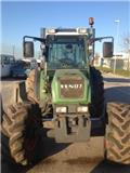 Fendt 209s, Tractores, Agricultura