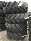 Michelin XMCL 460/70-24, Övriga traktortillbehör